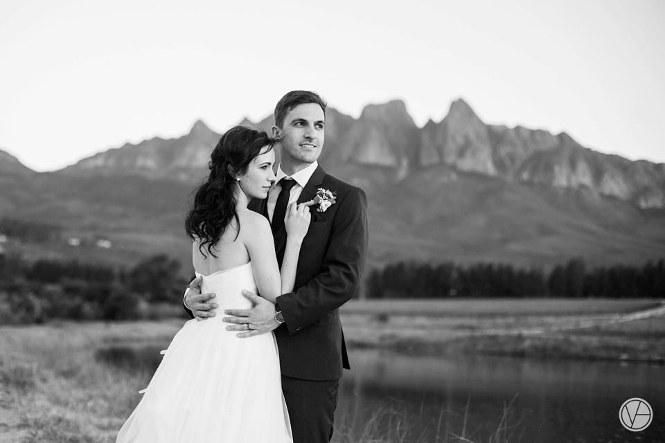 VividBlue-marius-Michelene-kleinevalleij-wedding-photography160
