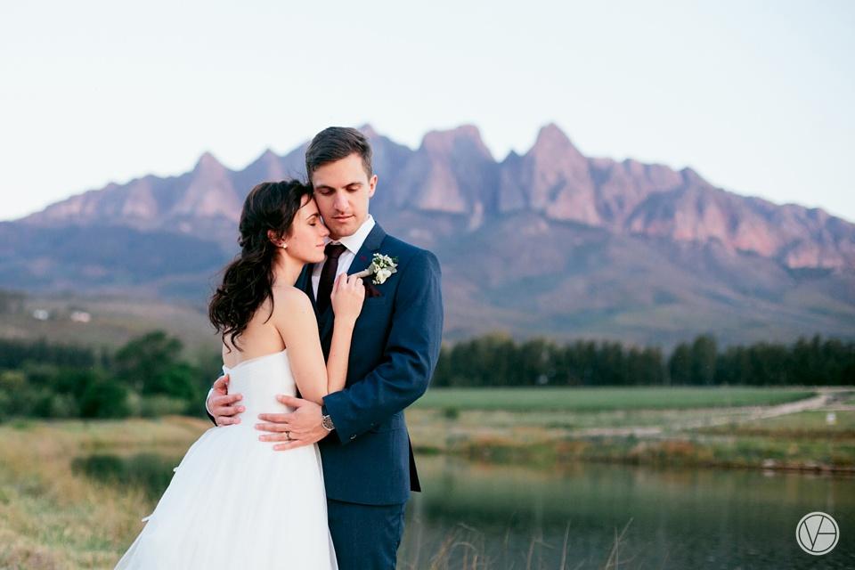 VividBlue-marius-Michelene-kleinevalleij-wedding-photography161