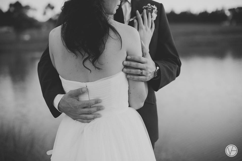 VividBlue-marius-Michelene-kleinevalleij-wedding-photography163