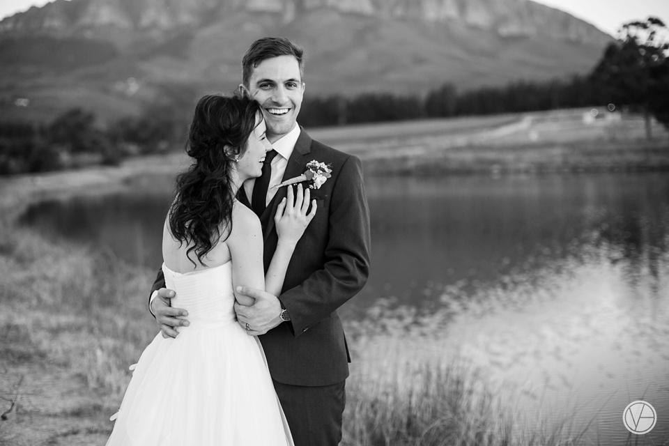 VividBlue-marius-Michelene-kleinevalleij-wedding-photography164