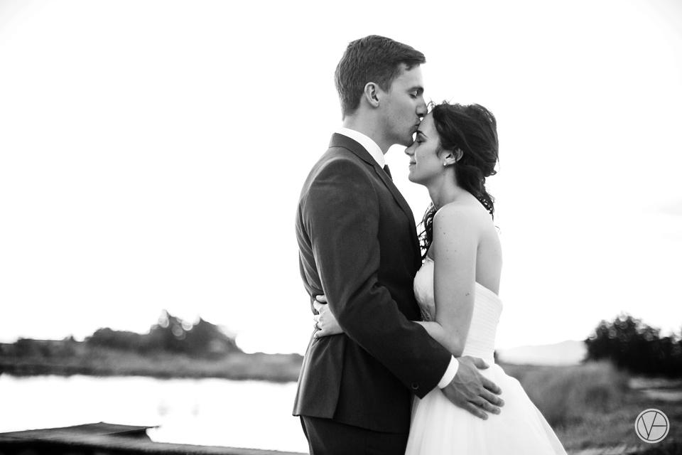 VividBlue-marius-Michelene-kleinevalleij-wedding-photography166