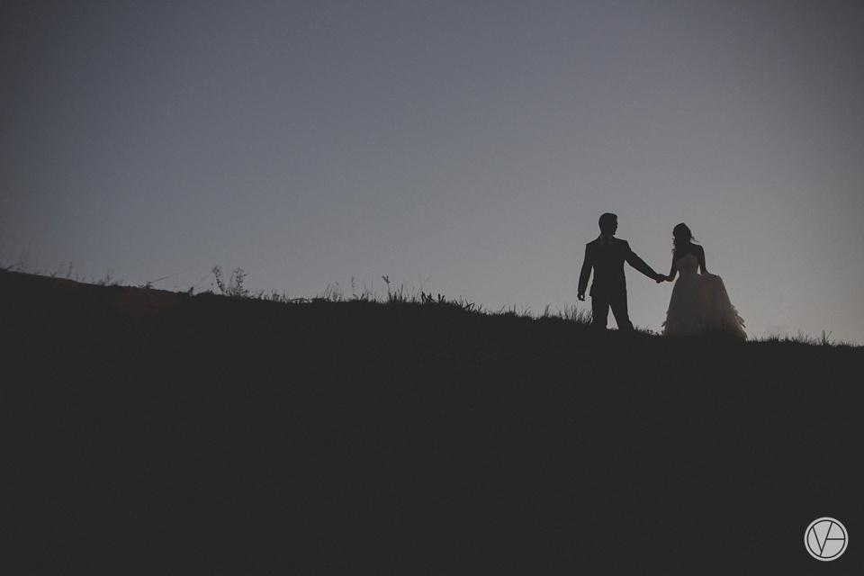 VividBlue-marius-Michelene-kleinevalleij-wedding-photography167