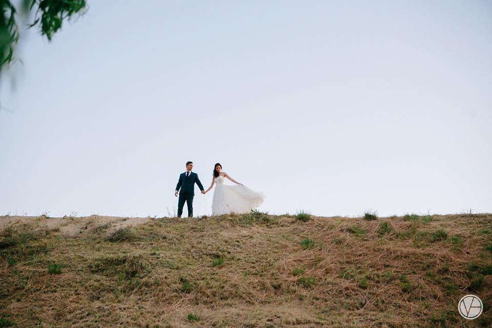 VividBlue-marius-Michelene-kleinevalleij-wedding-photography168