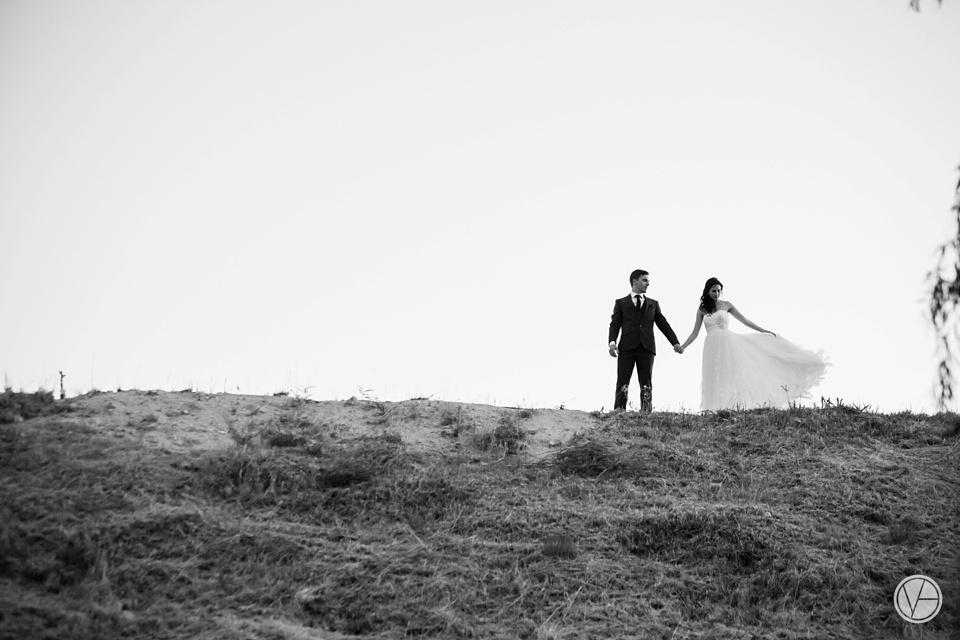 VividBlue-marius-Michelene-kleinevalleij-wedding-photography169
