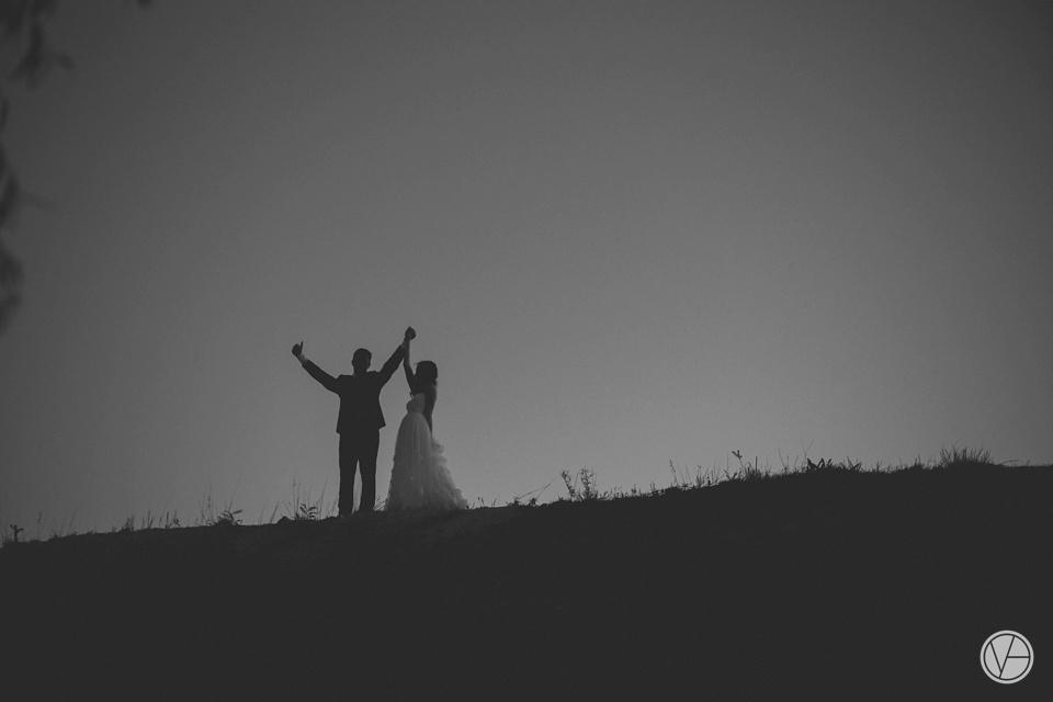 VividBlue-marius-Michelene-kleinevalleij-wedding-photography170