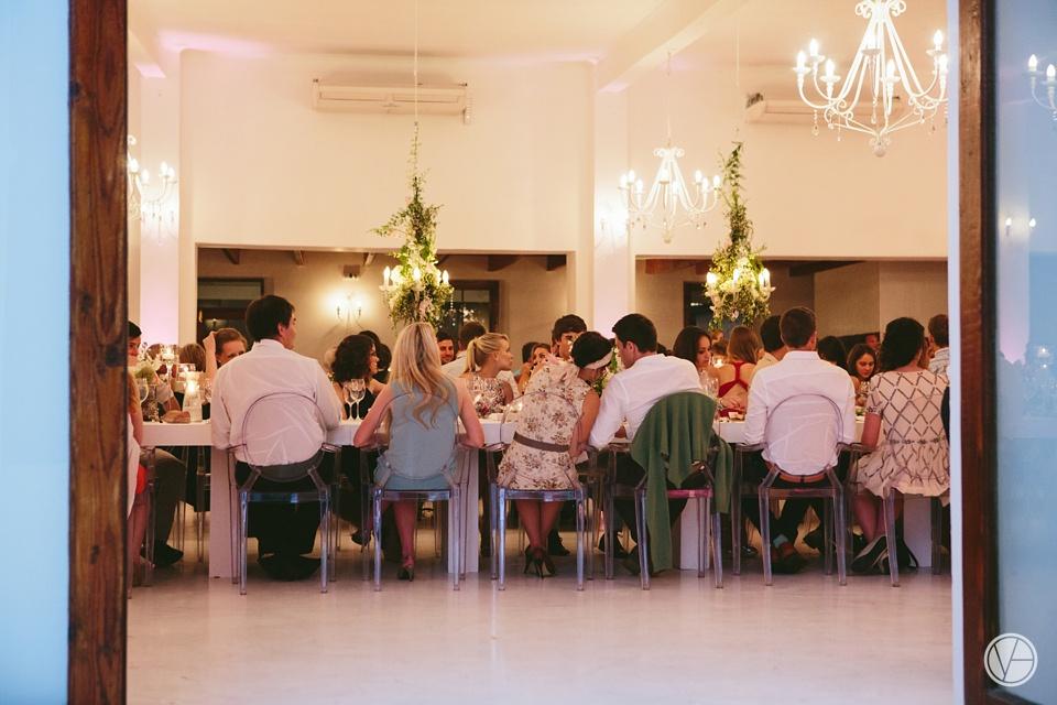 VividBlue-marius-Michelene-kleinevalleij-wedding-photography173