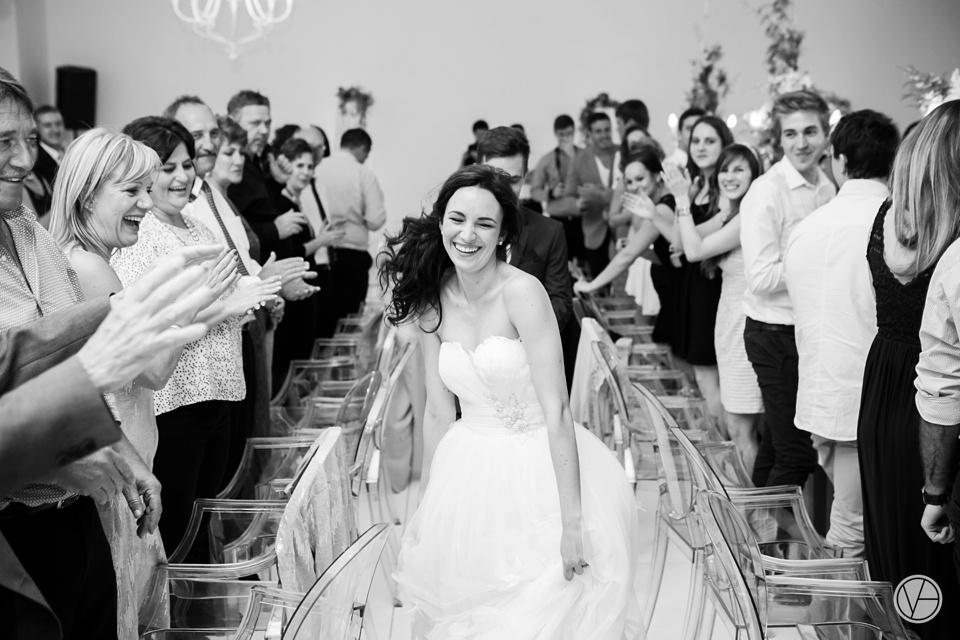 VividBlue-marius-Michelene-kleinevalleij-wedding-photography176
