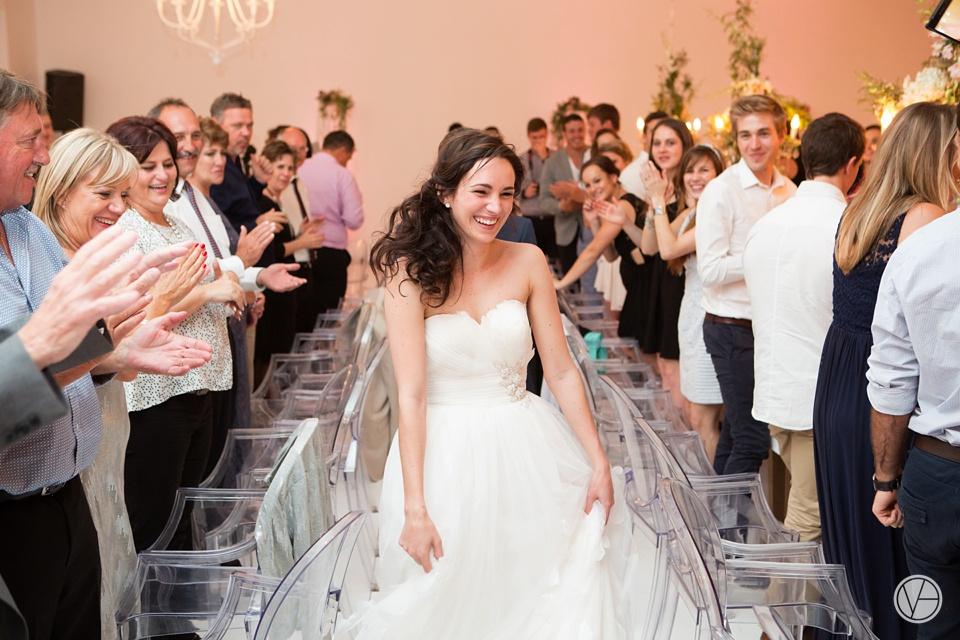 VividBlue-marius-Michelene-kleinevalleij-wedding-photography177