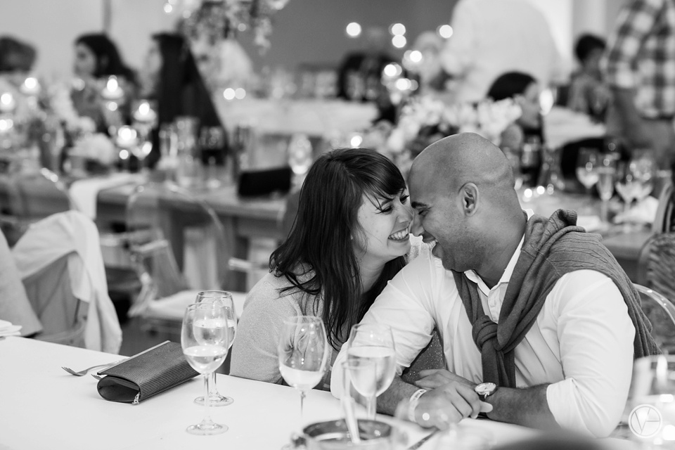 VividBlue-marius-Michelene-kleinevalleij-wedding-photography179