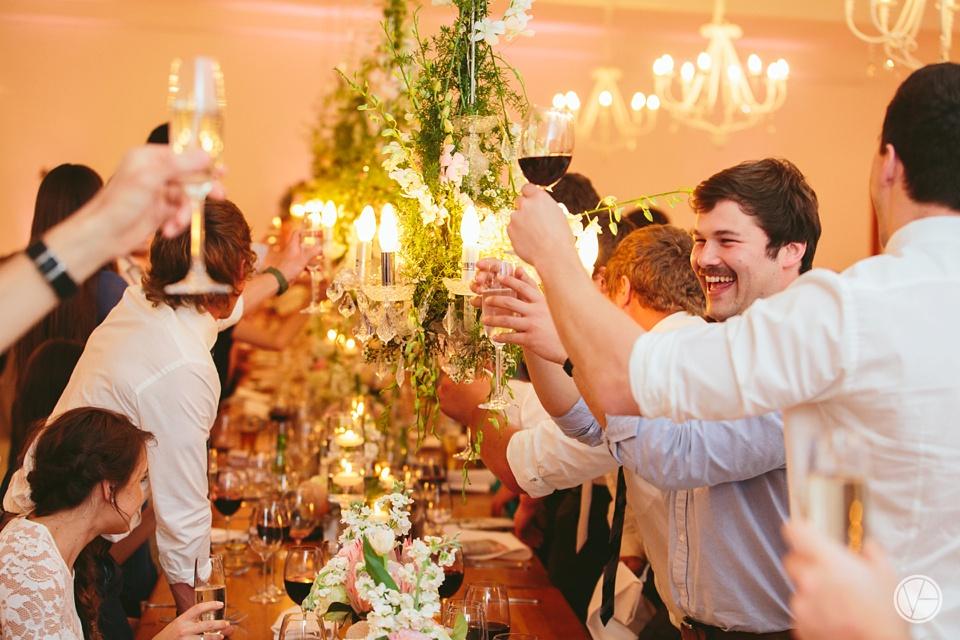 VividBlue-marius-Michelene-kleinevalleij-wedding-photography180