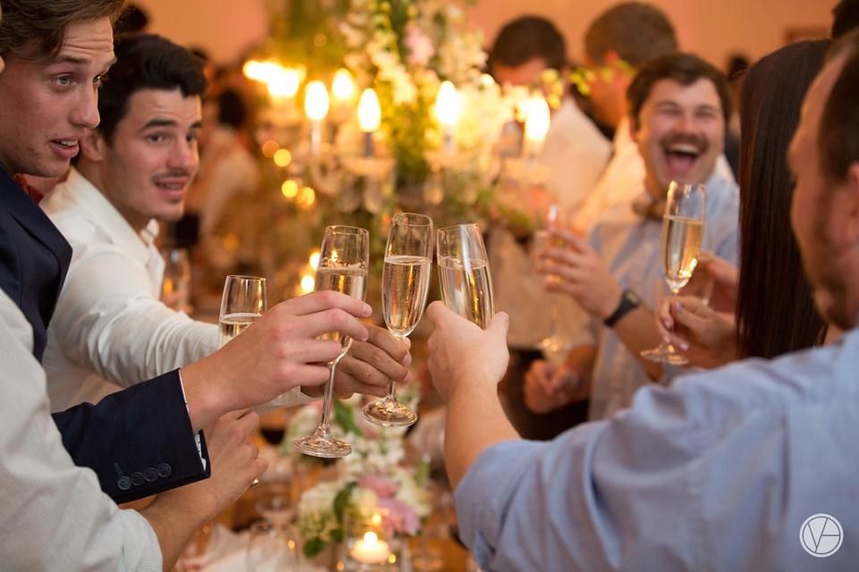 VividBlue-marius-Michelene-kleinevalleij-wedding-photography181