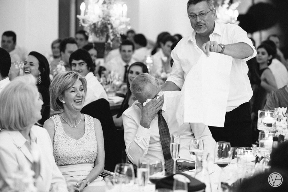 VividBlue-marius-Michelene-kleinevalleij-wedding-photography186
