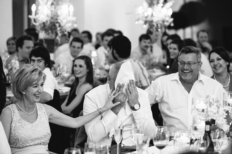 VividBlue-marius-Michelene-kleinevalleij-wedding-photography187