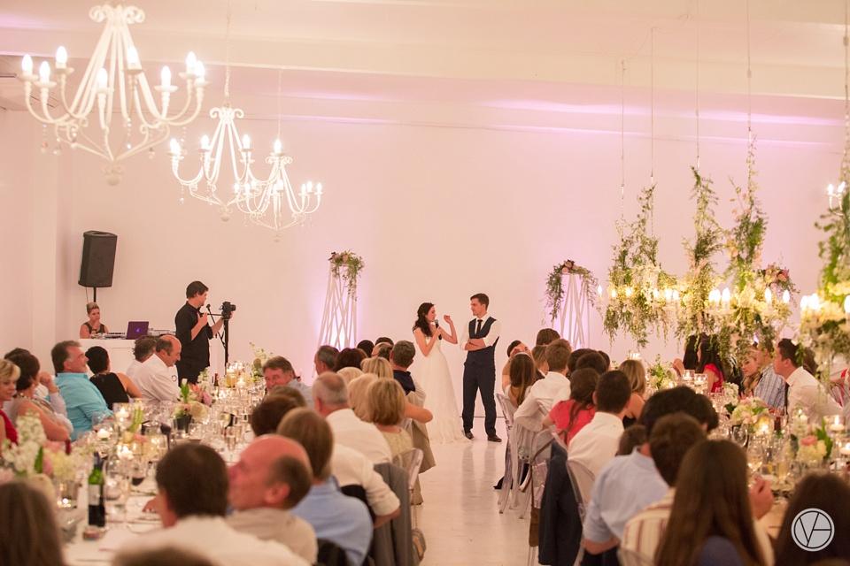 VividBlue-marius-Michelene-kleinevalleij-wedding-photography188