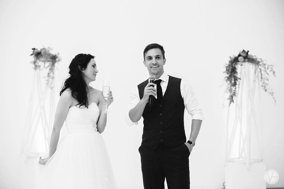 VividBlue-marius-Michelene-kleinevalleij-wedding-photography189