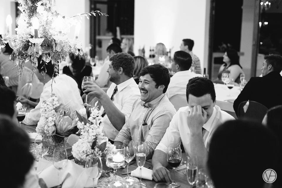 VividBlue-marius-Michelene-kleinevalleij-wedding-photography191