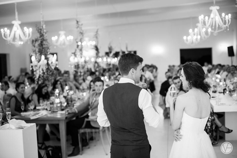 VividBlue-marius-Michelene-kleinevalleij-wedding-photography195