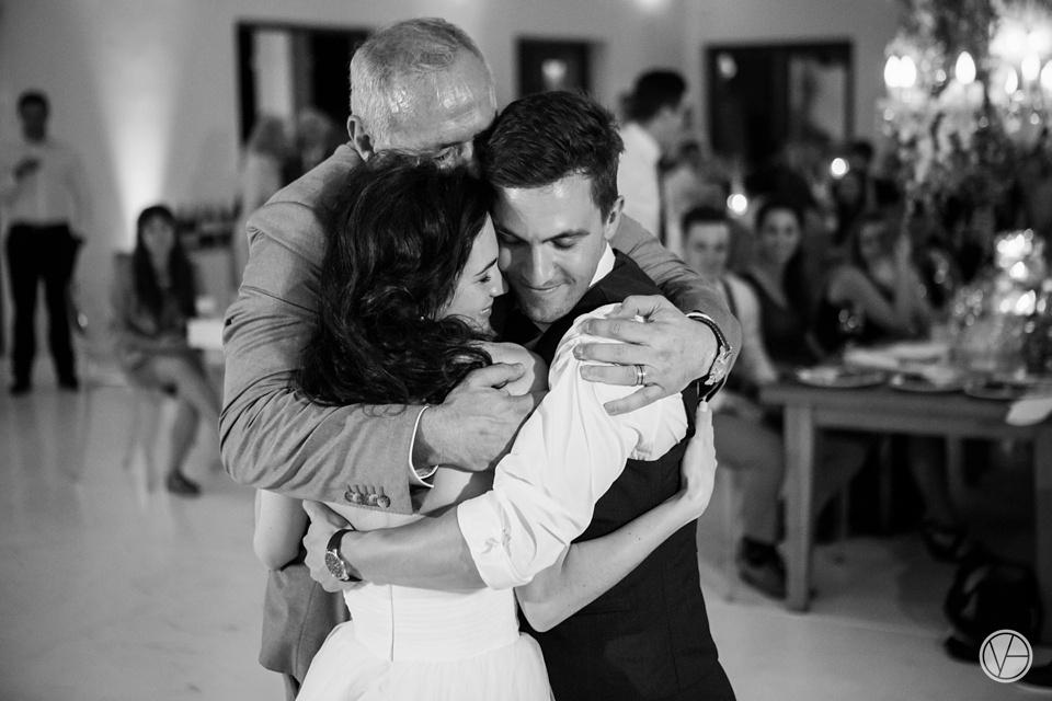 VividBlue-marius-Michelene-kleinevalleij-wedding-photography197