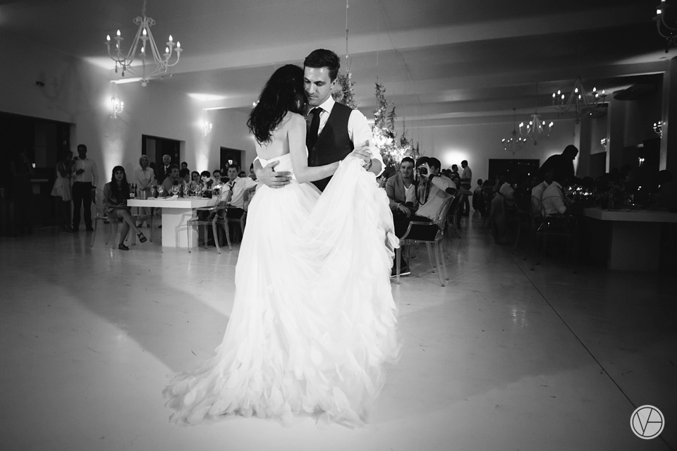 VividBlue-marius-Michelene-kleinevalleij-wedding-photography198