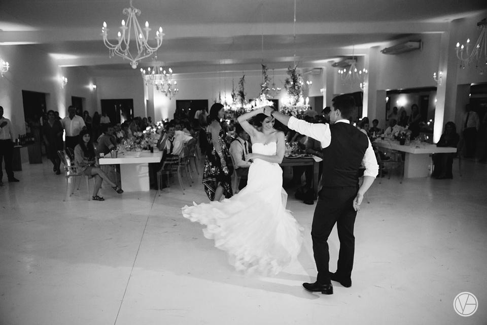 VividBlue-marius-Michelene-kleinevalleij-wedding-photography201