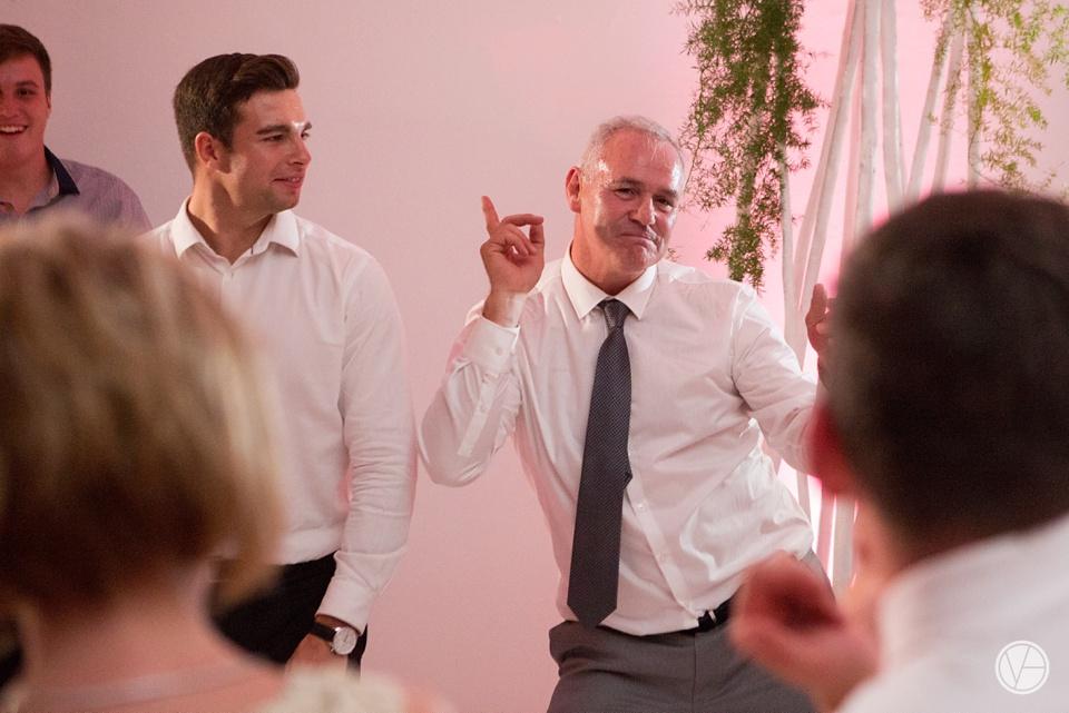 VividBlue-marius-Michelene-kleinevalleij-wedding-photography202