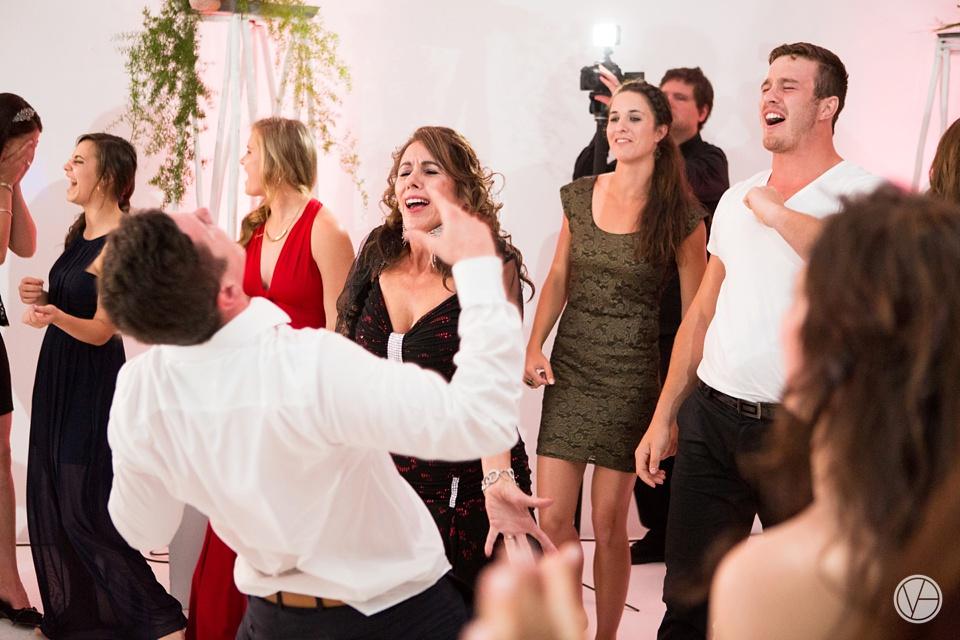 VividBlue-marius-Michelene-kleinevalleij-wedding-photography205