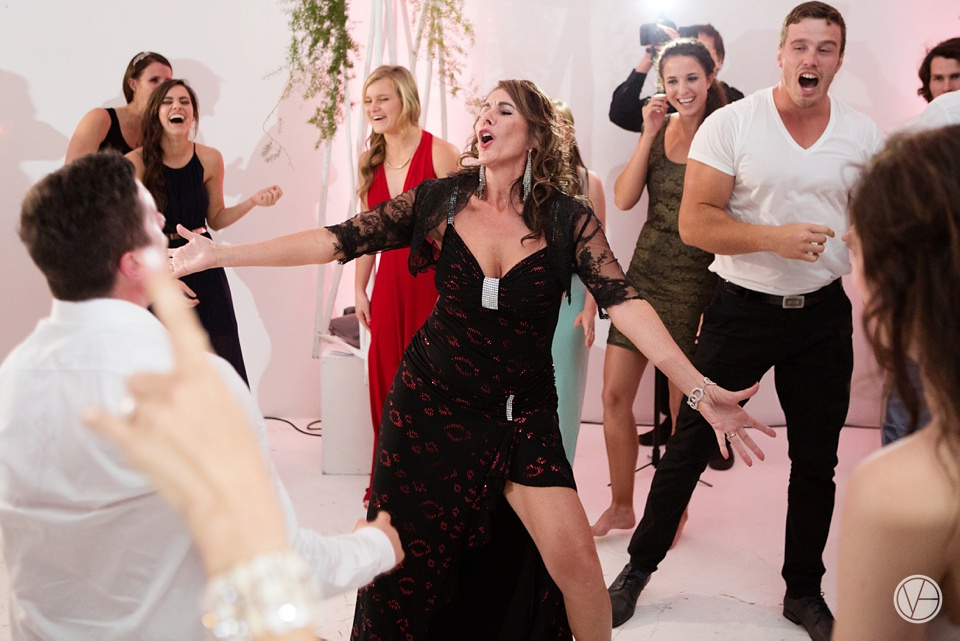 VividBlue-marius-Michelene-kleinevalleij-wedding-photography206