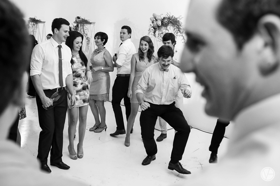 VividBlue-marius-Michelene-kleinevalleij-wedding-photography208