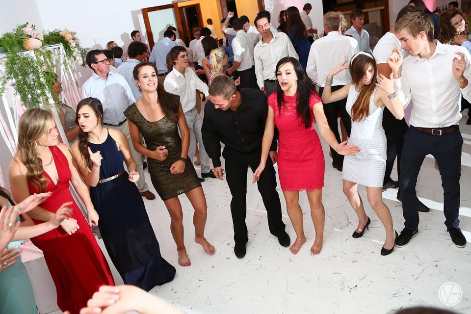 VividBlue-marius-Michelene-kleinevalleij-wedding-photography209