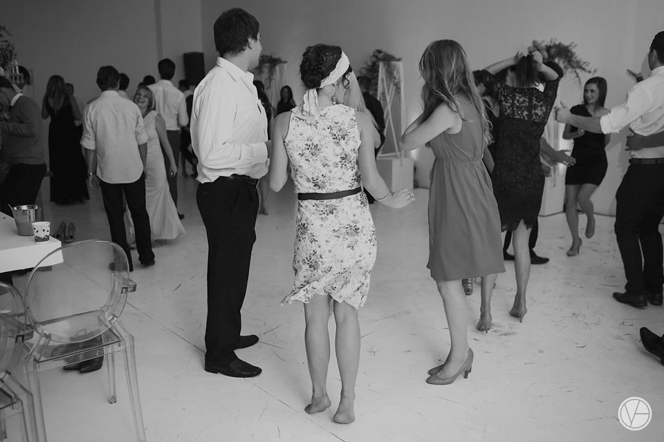 VividBlue-marius-Michelene-kleinevalleij-wedding-photography211