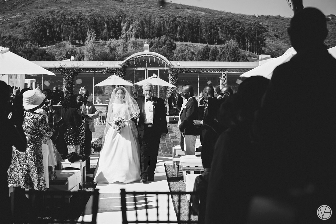 VividBlue-Kgosientso-Georgia-Aleit-Wedding-Photography084