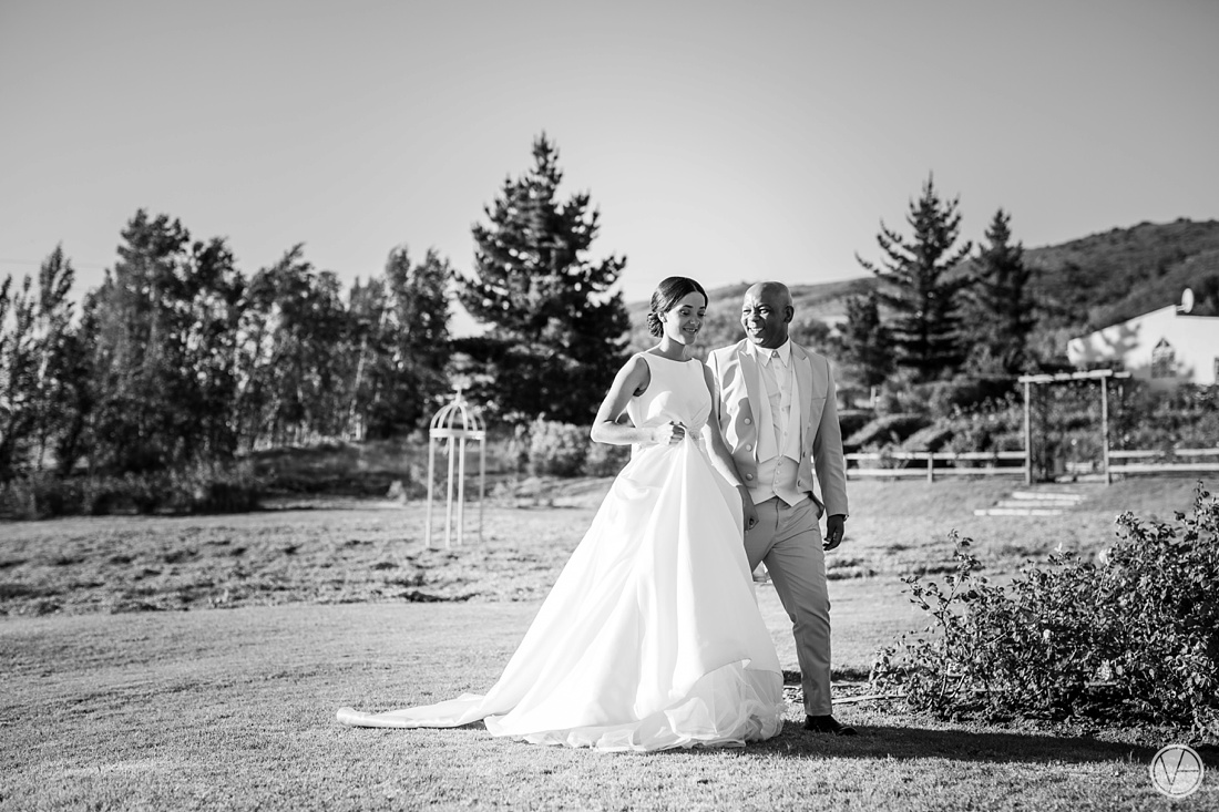 VividBlue-Kgosientso-Georgia-Aleit-Wedding-Photography136