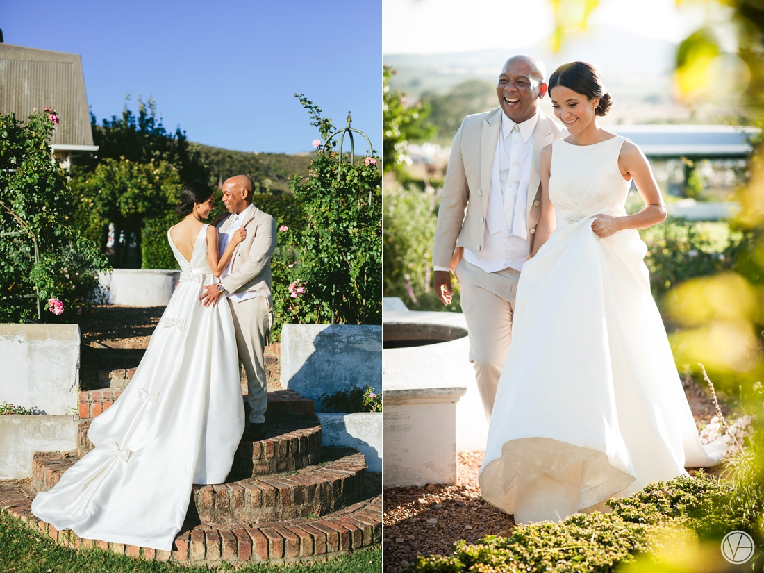 VividBlue-Kgosientso-Georgia-Aleit-Wedding-Photography137