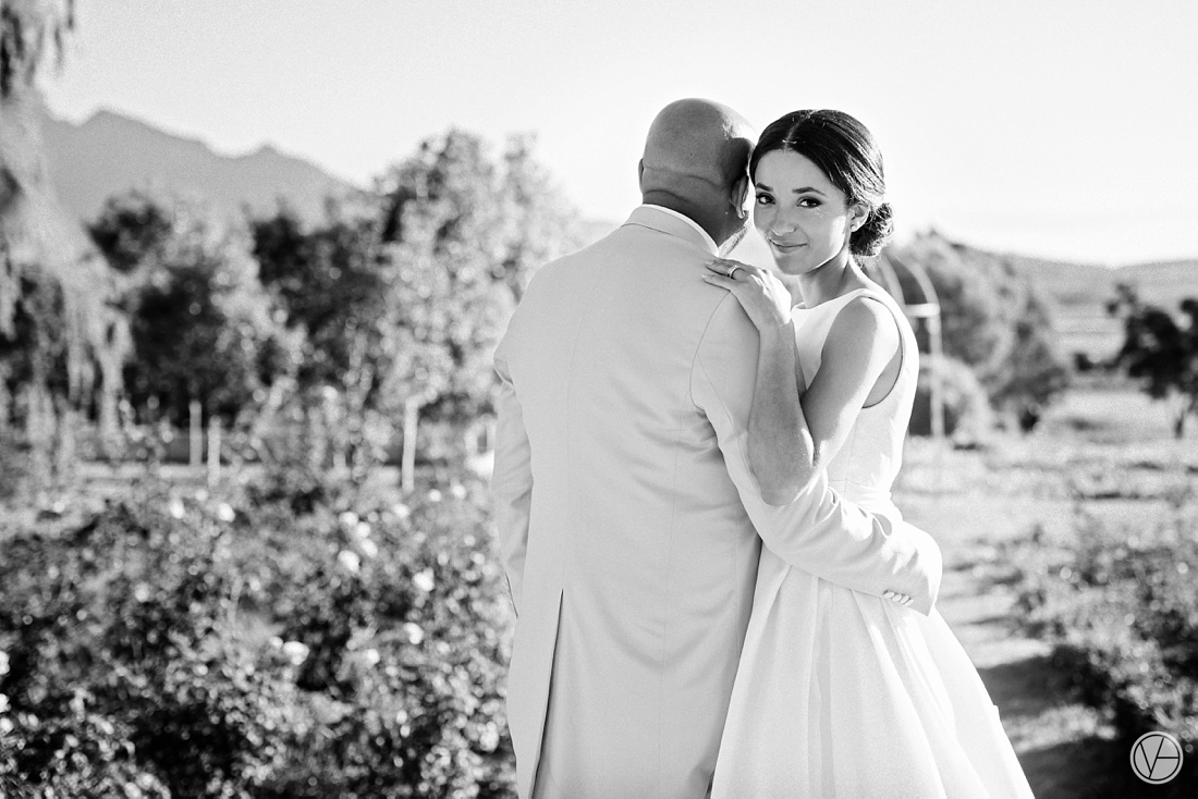 VividBlue-Kgosientso-Georgia-Aleit-Wedding-Photography138