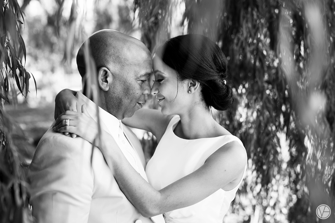 VividBlue-Kgosientso-Georgia-Aleit-Wedding-Photography153