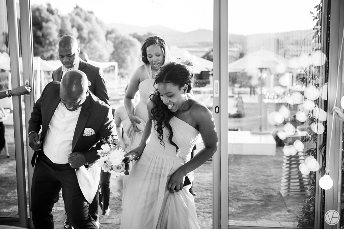 VividBlue-Kgosientso-Georgia-Aleit-Wedding-Photography187