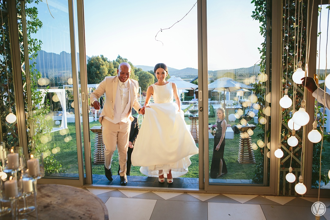 VividBlue-Kgosientso-Georgia-Aleit-Wedding-Photography188