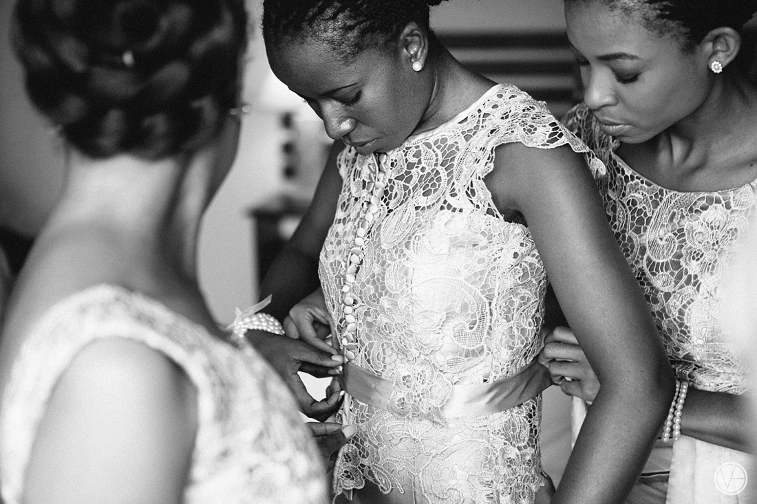Vivid-Blue-Apoti-Zanele-Val-de-Vie-Wedding-Photography015