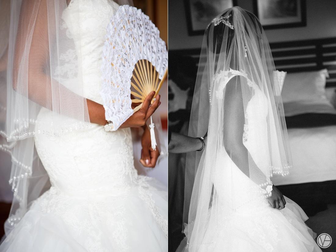 Vivid-Blue-Apoti-Zanele-Val-de-Vie-Wedding-Photography028