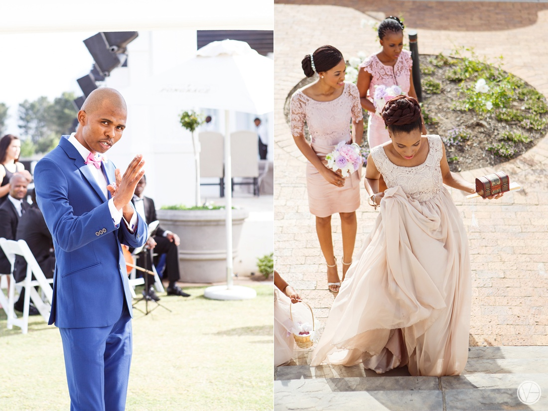 Vivid-Blue-Apoti-Zanele-Val-de-Vie-Wedding-Photography039