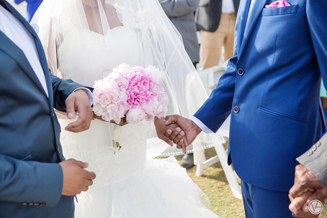 Vivid-Blue-Apoti-Zanele-Val-de-Vie-Wedding-Photography054