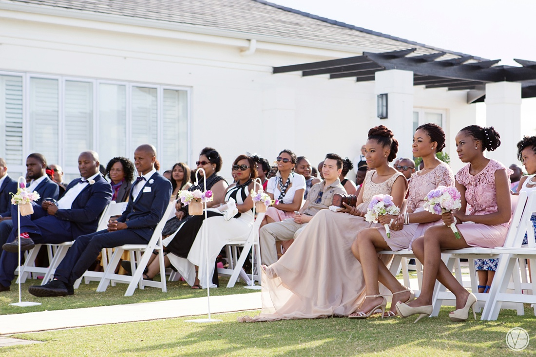Vivid-Blue-Apoti-Zanele-Val-de-Vie-Wedding-Photography059