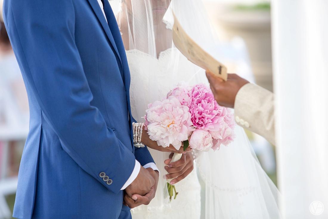 Vivid-Blue-Apoti-Zanele-Val-de-Vie-Wedding-Photography061