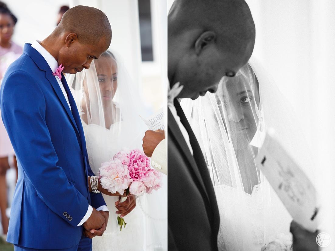 Vivid-Blue-Apoti-Zanele-Val-de-Vie-Wedding-Photography062