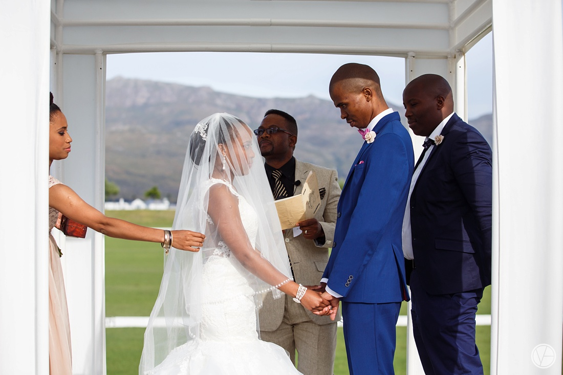 Vivid-Blue-Apoti-Zanele-Val-de-Vie-Wedding-Photography068