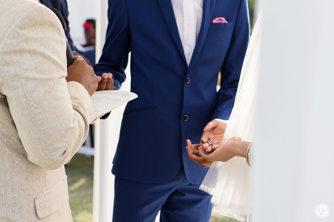 Vivid-Blue-Apoti-Zanele-Val-de-Vie-Wedding-Photography070