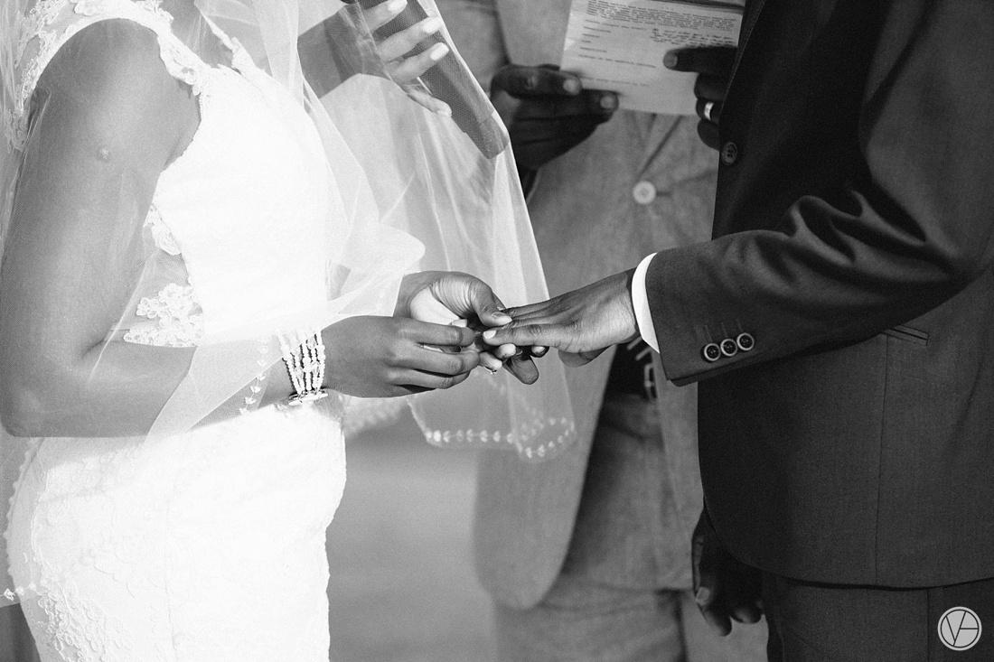 Vivid-Blue-Apoti-Zanele-Val-de-Vie-Wedding-Photography072
