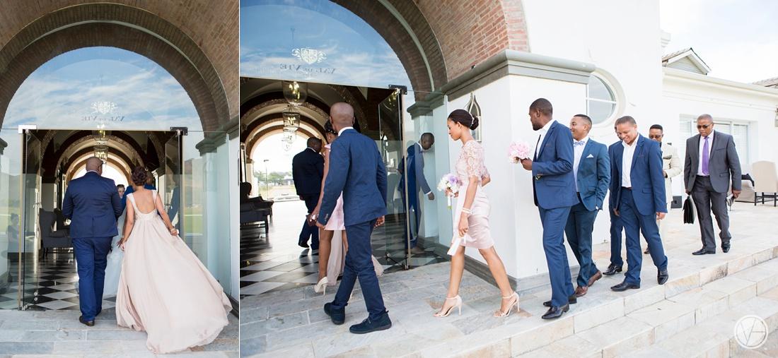 Vivid-Blue-Apoti-Zanele-Val-de-Vie-Wedding-Photography079