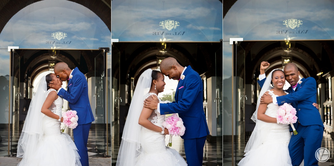 Vivid-Blue-Apoti-Zanele-Val-de-Vie-Wedding-Photography084