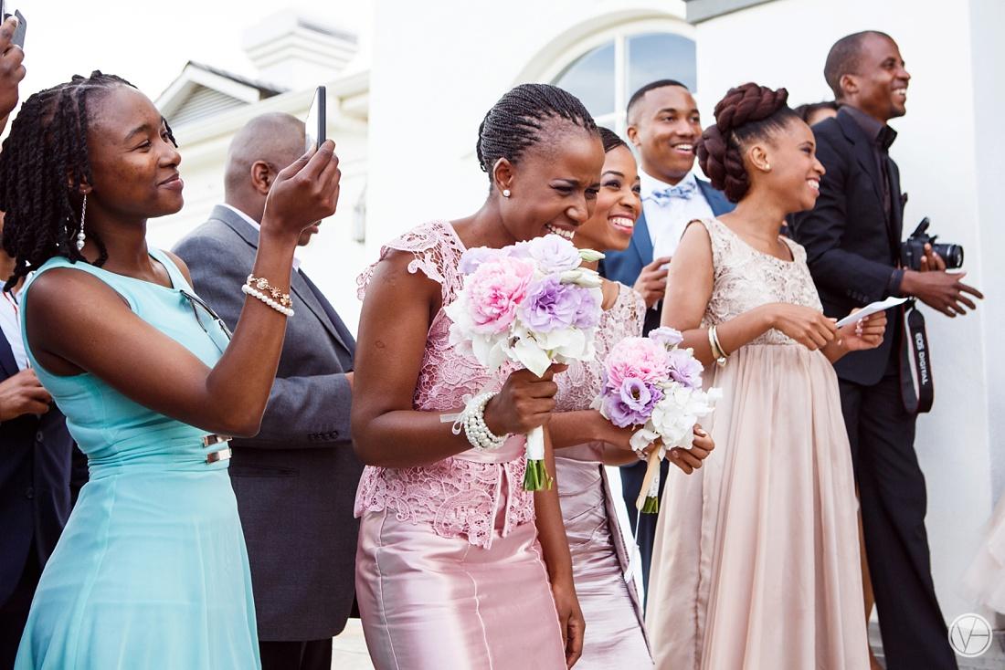 Vivid-Blue-Apoti-Zanele-Val-de-Vie-Wedding-Photography085